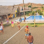 Photo de Selina Playa Venao