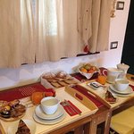 Photo of Bed and Breakfast La Casa nel Bosco