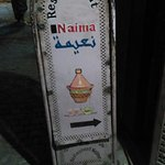 Photo of Restaurant Naima