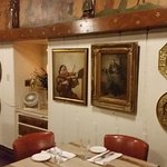Foto van Karl Ratzsch Restaurant