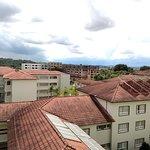 Photo of Taua Hotel Atibaia