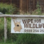 Healesville Sanctuary clearly cares about the wildlife, but I wouldn't visit again.