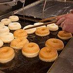 Foto de Doughboys Donuts
