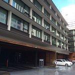 Photo of Hotel Modera