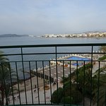 Photo of Hotel Playasol Maritimo