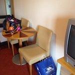 Travel Inn Killarney Foto
