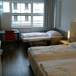 Photo of Austria Trend Hotel Congress Innsbruck