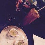 Photo de Restaurant Le St-Urbain