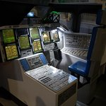 Photo of NASA GSFC Visitor Center