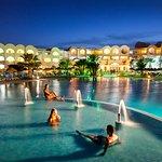 Photo of Palais des Iles Djerba Resort