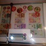 National Money Museum