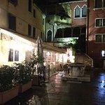 Foto di Ca' Pisani Hotel