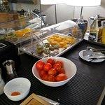 Foto di Hotel Paseo De Gracia