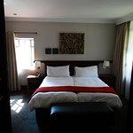 Foto de Court Classique Suite Hotel