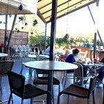 Hyde Park Bar & Grill WestGate