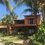 Tres Mujeres Boutique Hotel & Yoga Retreat Foto
