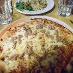 Photo of Osteria da Bacco S.N.C.