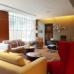 Photo de Sheraton Grand Hotel & Spa