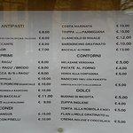 Photo of Osteria Del Mercato