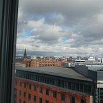 Foto de Hilton Leeds City