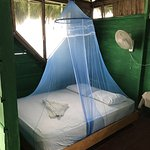 Foto de Akwadup Lodge