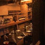 Restaurant Fischermanns Foto