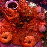 Photo of Chez Xuan Restaurant Asiatique