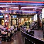 Photo of Hard Rock Cafe Santiago