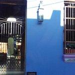 Photo de Casa de Isabella - a Kali Hotel