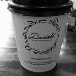 Photo of Danieli Il Vero Caffe Italiano