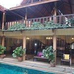 Photo of Ruean Thai Hotel