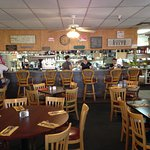 Foto de C J's Diner