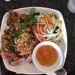Foto de Tan Tan Cafe & Deli