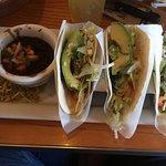 Photo de Chili's Grill & Bar