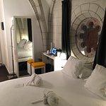 Photo de Hotel Sozo
