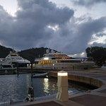 Peter Island Resort and Spa Foto