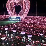 Photo of Sagami Lake Resort Pleasure Forest
