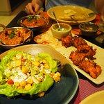 Photo of Naan - Flavours of India at Shangri-La's Rasa Ria Resort