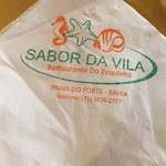 Photo of Sabor Da Vila