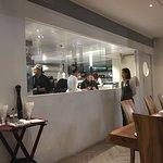 Photo of Parisien Cafe