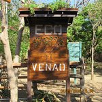 Photo of Eco Venao