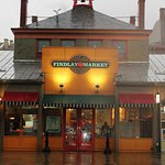 Photo de Findlay Market