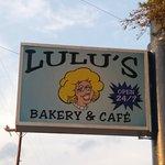 Lulu's Bakery and Cafe