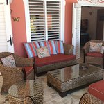 Silver Sands Vacation Villas Foto