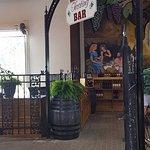Foto de Pelee Island Winery