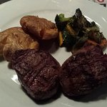 Photo of Restaurante Ferro