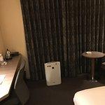 Foto di Hotel Nikko Fukuoka