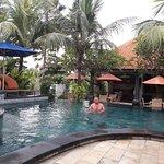 Photo of Natya Hotel Tanah Lot