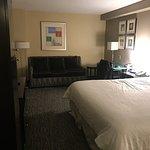 Photo de Hampton Inn Washington, DC - Convention Center