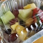 fruit to go